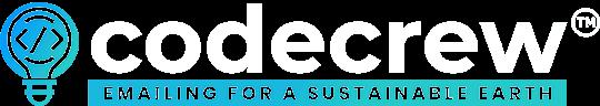 CodeCrew - Leading San Francisco-based Email Marketing Agency